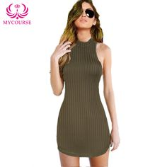 408 Best Women Clothing images  49a55bc1dd341