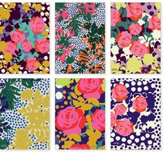 Beautiful Patterns and Flowers #design #flowers #pretty