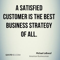 Image of: Problem Funny Business Quotes Quotesgram Httpquotesgramcomimg Pinterest 40 Best Famous Business Quotes Images Famous Business Quotes Sage