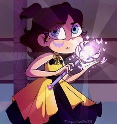 TurquoiseGirl art Dude this SvtfoE OC looks so much like Human Luna from Sailor Moon the Movie Starco Comic, Star Y Marco, Oc Manga, Desenhos Cartoon Network, Butterfly Kids, Sailor Moon Character, Star Vs The Forces Of Evil, Kids Shows, Force Of Evil