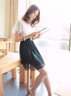 Pencil pencil skirts and skirts on pinterest
