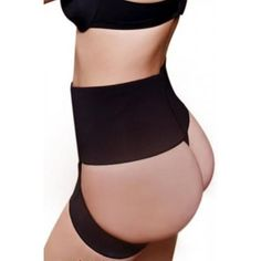 f1d1c81c99 16 Best shapers for your stomach images