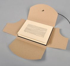 """""""COLLEZIONE DANTE"""" LETTERPRESS NOTECARDS 5-PACK :: HICKOREE'S HARD GOODS"""