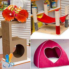 Los gatos ahora tienen un lugar especial en #CVP y en nuestro corazón por eso en nuestra #PetShop tenemos tanto para consentirlos que te vas a querer llevar todoooo. Visítanos en la Calle 10 A # 40 - 52, Llámanos al 4446287 o compra en línea www.petscoffee.com  #ServiciosCVP  #Mascotas #CVP #PetLovers #Pets #Perros #Gatos #Dogs #Cats #Mascotagram #Petstagram #PetShop #DogLovers #CatLovers #NoAlMaltratoAnimal #LovePets #Instapet #ILoveMyPet #DogLife #Veterinaria