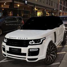Best Luxury Cars, Luxury Suv, Luxury Sports Cars, Super Sport Cars, Cool Sports Cars, Super Car, Jeep Wranglers, Lux Cars, Toyota Fj Cruiser