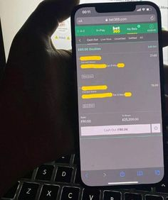 Fixed match tips available WhatsApp +1 (609) 669‑2494 & Telegram @alfreddolan for your daily sure winning fixed matche💥 🖲 Odds are likely to vary depending on the bookies and also the time of your bet. 💬 Message me for more Info WhatsApp +1 (609) 669‑2494 & Telegram @alfreddolan ❌ NO FREE / NO PAY AFTER #recipe #christmas #dinner #thanksgiving #aesthetic #bettingtips #autumn #yoga #travel #ad #lowcarb #motivation #mensclothing #mensfashion #europe #usa #italian #bedroom Bet Football, Fixed Matches, Travel Ad, Football Predictions, You Are Invited, Messages, Motivation, Tips, Free
