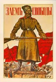 Bildresultat för Propaganda