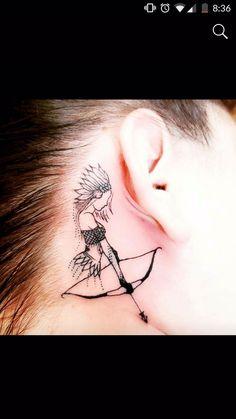 Tattoo Fonts Lowercase - - Morse Code Arrow Tattoo - - Feather Tattoo With Birds - Small Forearm Tattoo Jäger Tattoo, Dreieckiges Tattoos, Friend Tattoos, Piercing Tattoo, Body Art Tattoos, Piercings, White Tattoos, Ankle Tattoos, Tattoo Small