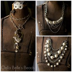 https://www.facebook.com/pages/Clella-Belles-Beads-by-Cat-Hansen/258741070862868?ref=hl