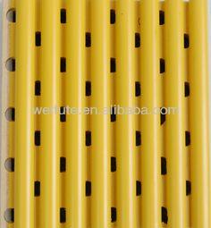 sound diffuser acoustic panels $8.9~$18.6