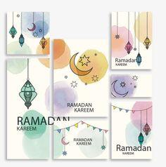 Islam,Religious material,Ramadan,Muslim holiday,Graphic design,card