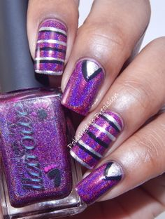 Colors by Llarowe Dirty Diana  <3<3<3