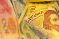 Beleggen, Trading, Geld en Economie: Settlementsprijs