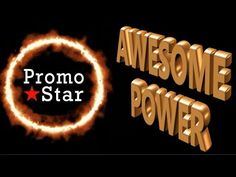 PromoStar Video Promoting Business Software Review – Best Software to Delivers Your Offer Thru the Internet's Most Powerful Networks, Reaching a Potentially Unlimited Number of Targeted Prospects and Boost Traffic, Sales and Profit | JV Developer Software