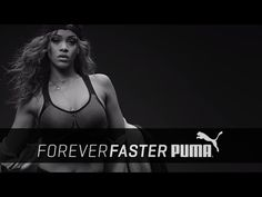 See Rihanna's newAd for Puma after being named Creative Director for the Brand! - http://www.nollywoodfreaks.com/see-rihannas-new-ad-for-puma-after-being-named-creative-director-for-the-brand/