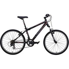 Searching for the best mountain bike within your budget? Here is our updated list of 5 best mountain bike under 300 dollars. Kids Mountain Bikes, Mens Mountain Bike, Mountain Bike Shoes, Mountain Biking, Cycling Bikes, Cycling Equipment, Road Cycling, Road Bike, Cross Country Trip