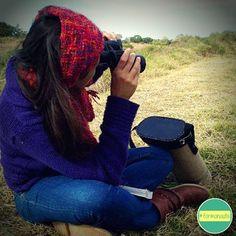 observacion-de-aves-formosa-argentina