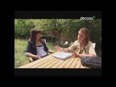 Reforma Integral Jardín - Parte 5 final - La Paisajista - Monique Briones - YouTube