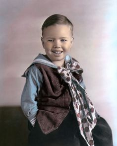 """Robert E. """"Bobby"""" Hutchins (March 29, 1925 - May 17, 1945) was an American child actor who was a regular in the Our Gang short subjects series from 1926 to 1933. A native of Tacoma, Washington, he was given the nickname of Wheezer after running around the studios on his first day so much that he began to wheeze."""