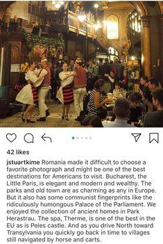 Singapore expat přátelé a randění