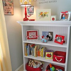 Toy Storage In Breakfast Room Design, Pictures, Remodel, Decor and Ideas - page 16