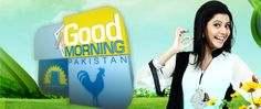 Ary Tv Morning Show Good Morning Pakistan 4th April 2014 | PK Drama Online Morning Show, Good Morning, Nida Yasir, Dramas Online, May 2017, World Tv, Eid Special, February 2016, Bonjour