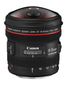 The best lens for a Canon camera is a Canon lens. Because Canon is aware of the electronic needs and produces camera lenses specifically for their Canon SLR cameras. Buy the best for your Canon SLR Lente Canon, Camera Rig, Camera Lens, Fisheye Lens, Buy Camera, Dslr Lenses, Camera Hacks, Nikon Dslr, Canon Lens