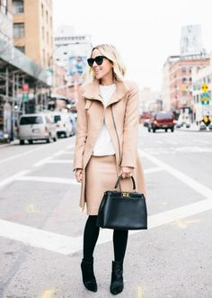 Outfits | Damsel In Dior