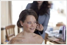 Wedding Photographer for Amsterdam, Haarlem, 't Gooi, Noord-Holland, Friesland | January 2012
