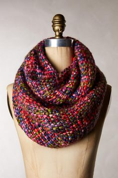 Shop the Istedgade Cowl and more Anthropologie at Anthropologie today. Read customer reviews, discover product details and more.