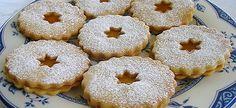 Συνταγές για χριστουγεννιάτικα παιδικά μπισκότα