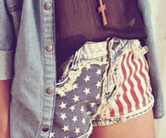 summer hipster outfits - Google Search