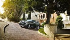 Cool Ford: Specs For 2015 Ford Edge Sport Released  Key West Ford - News Check more at http://24car.top/2017/2017/07/11/ford-specs-for-2015-ford-edge-sport-released-key-west-ford-news/