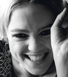Edie Sedgwick #EdieSedgwick Andy Warhol Superstar c. 1966