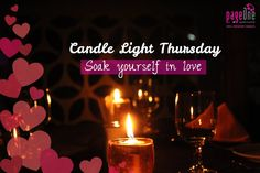 Soak your entire being in the ocean of love. Its waves are gonna be high at #Pageone every Thursday. #FineDining #MultiCuisine #Restaurant #Romantic #Candlelight #Dinner #WorldCuisine #WorldNews #IngredientsForGoodLife