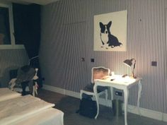 Hotel Beethoven Wien (Vienna, Austria) - Hotel Reviews - TripAdvisor