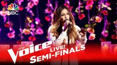 'The Voice' 10 Finale: Can Team XTina win it all? Predictions to win