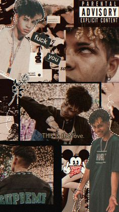 Ed Wallpaper, Trap Rap, Young Parents, Foster Parenting, Parental Advisory, Cute Wallpapers, Aesthetic Wallpapers, Songs, About Me Blog