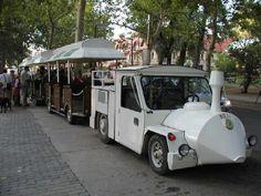Balatonlelle Express