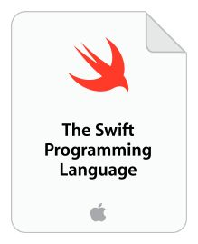 Image result for iOS App Development & Swift Programing Language - Enterprises Preference; Know Why ?