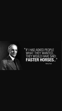 Image Result For John D Rockefeller Quotes John Davison