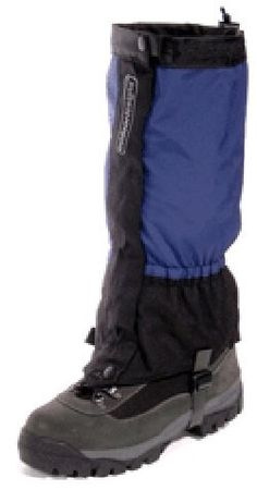 Outdoor Designs Alpine Gaiters >>> Check this awesome product by going to the link at the image.