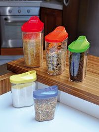 clear away - vaschetta multiuso - vendita online - dmail ... - Tutto Cucina