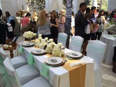 The Beyond The Veil Wedding Show, hosted by Savannah Magazine. Palmetto Dunes is the perfect place for your lowcountry wedding!