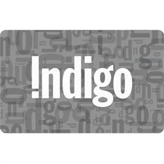 Participate at www.instaGC.com to earn free Indigo gift cards.