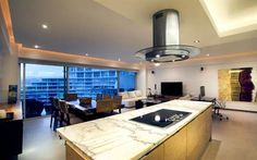Peninsula Tower 1, Suite 7A