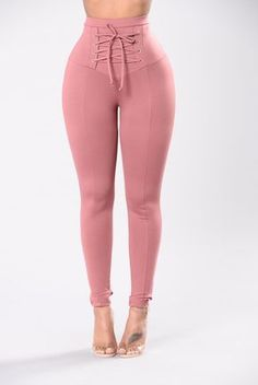 Mode Nova Mauve Pants for Sale in Dayton, TX – OfferUp – fashion nova jeans outfits Chic Outfits, Trendy Outfits, Fashion Pants, Fashion Dresses, Vetement Fashion, Elegantes Outfit, Mauve, Pattern Fashion, Work Wear