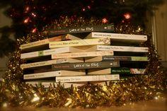 #williamgolding #lordoftheflies #books #classiclit