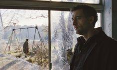 Osmelhores filmes doséculo XXI segundo oscríticos