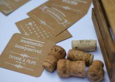 Tatiane & Filipe – França Design Place Cards, Place Card Holders, Design, Marriage Invitation Card, Save The Date Cards